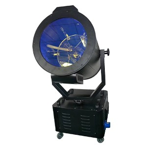 Search Light 7KW/10KW